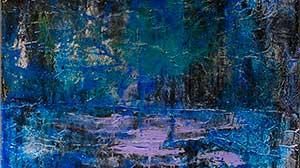 blueHenryTh